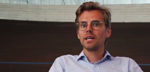 Kristof De Kegel wordt performance manager bij team Van der Poel