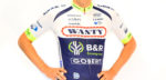 Wanty-Groupe Gobert trekt Fransman aan als Head of Performance