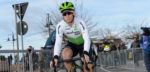 Giro 2019: Ook Mark Renshaw knijpt in de remmen