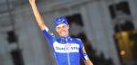 Enric Mas hoopt op debuut in Tour de France