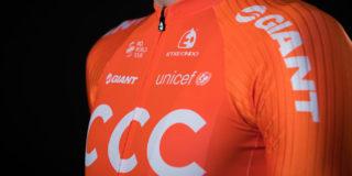 Wielertransfers 2019: Mancebo, CCC Team, Ait el Abdia