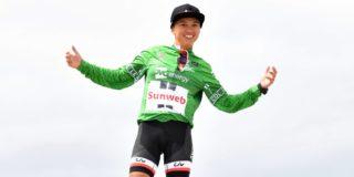 Andermaal gelijkwaardig prijzengeld bij Women's Tour en Tour of Britain voor mannen