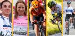 Eindejaarslijstjes: De beste wielrenster van 2018