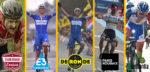 Eindejaarslijstjes: De leukste eendagskoers in de WorldTour van 2018