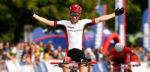 MTB-wereldkampioene Langvad naar Boels-Dolmans