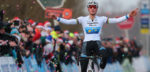 Volg hier de Superprestige-cross van Zonhoven 2018