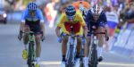 Spaanse wielerfederatie komt met regelmatigheidsklassement