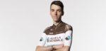 'Romain Bardet verrast met deelname aan Milaan-San Remo'