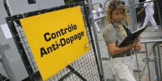 'Nog twee Duitse renners betrokken bij Operatie Aderlass'