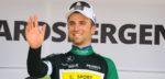 Piet Allegaert verruilt Sport Vlaanderen-Baloise voor Cofidis