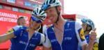 "Tim Declerq over vertrek Niki Terpstra: ""Hij droeg het team"""