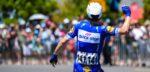 Dries Devenyns enige Belg in selectie Deceuninck–Quick-Step voor Tour Down Under
