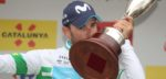 Ronde van Catalonië doet details 99e editie uit de doeken
