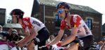 Vier renners Lotto Soudal al zeker van Tourdeelname