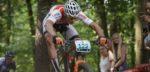 Mathieu van der Poel opent mountainbikeseizoen donderdag in Ardennen