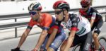 UAE Emirates hoopt op goede seizoensstart Aru, interesse in Nibali
