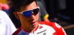 Ewan heeft programma richting Giro d'Italia rond