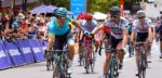 Tour Down Under 2019: Samenvatting etappe 3