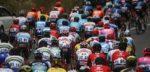 UCI stelt promotie-/degradatieregeling uit