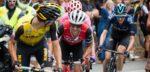 Tour Down Under 2019: Samenvatting etappe 4