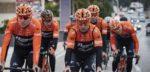 Roompot-Charles, Wanty-Gobert en Direct Energie krijgen wildcard Parijs-Roubaix