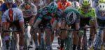 Gefrustreerde Bennett wil revanche na mislukte sprint in eerste rit San Juan