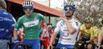 Voorbeschouwing: Vuelta a San Juan 2020