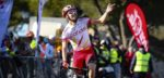 Jesús Herrada zegeviert in Trofeo Ses Salines-Felanitx, Mollema derde