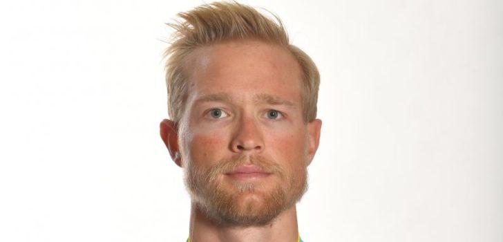 Magnus Cort