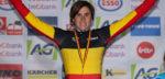 BK veldrijden 2019 in Kruibeke: Alle medaillewinnaars