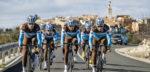 Wielerploegen 2019: AG2R La Mondiale