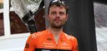 McLay en Wippert kijken met voldoening terug op eerste rit Herald Sun Tour
