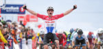 Roompot-Charles en Corendon-Circus welkom in Amstel Gold Race