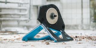 Review Tacx NEO 2 – Het succesnummer krijgt een upgrade