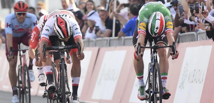 Giro 2019: Voorbeschouwing etappe naar Fucecchio