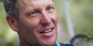 ESPN komt met documentaire over Lance Armstrong