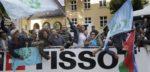 Yacob Debesay wint lastige voorlaatste rit Tour du Rwanda