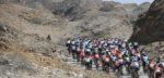 Volg hier de derde etappe van de Tour of Oman 2019