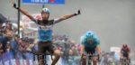 WorldTour-koersen Plouay gaan tóch door na toezegging France Télévisions