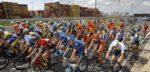 WielerFlits Gids: Belgische continentale ploegen 2019
