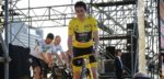 """Geraint Thomas sluit Giro-deelname uit: """"Alles op de Tour"""""""