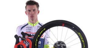 Situatie Yoann Offredo stabiel na harde val in GP de Denain