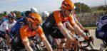 Gent-Wevelgem geeft wildcard aan Roompot-Charles en Corendon-Circus