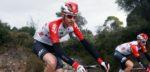 Vuelta 2019: Van Goethem rijdt eerste grote ronde niet uit, ook opgave Hansen
