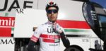 Tour 2019: 'Aru rijdt zich in Zwitserland in Tourselectie'