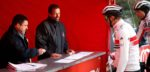Alexander Kristoff, Italiaanse rennersbond ACCPI, Mitchelton-Scott