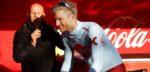 Marcel Kittel spreekt zich uit na losbarsten dopingschandaal