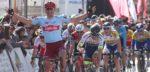 Marcel Kittel slaat dit jaar Milaan-San Remo over