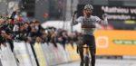 'Mathieu van der Poel crosst bijna vier ton bij elkaar'