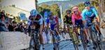 Volg hier de slotetappe van de Tour de la Provence 2019